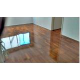 cotação de recuperação piso madeira Cotia