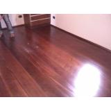 empresa de raspagem de taco de madeira sp em Interlagos