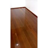 empresa para restauração assoalho de madeira Ibirapuera