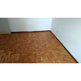 empresa para restauração de piso taco Porto da Igreja