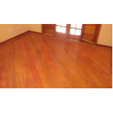 instalação piso madeira orçar Cidade Ademar