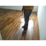 onde encontro empresa de raspagem de taco de madeira na Vila Beatriz