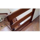 orçamento de raspagem piso de madeira Pedreira
