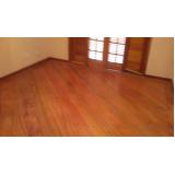 orçamento de restaurar tacos de madeira Morro Grande