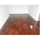orçar reparo piso de madeira Vila Galvão