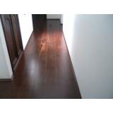 quanto custa  raspagem de piso de madeira em sp na Vila Ida