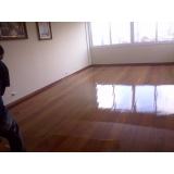 raspagem de assoalho de madeira barato