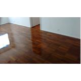 recuperação piso madeira orçar Arco-Verde