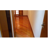 reforma de piso de madeira sp Socorro