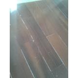 reforma piso de madeira Cidade Ademar