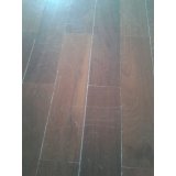 restaura piso de madeira valor Monte Carmelo
