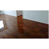 restaura piso de madeira Jardim Ligia