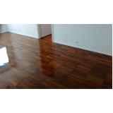 restaura piso de madeira Macedo
