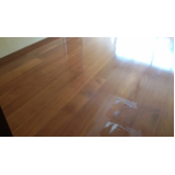 restauração de tacos de madeira cotação de Sítio Boa Vista